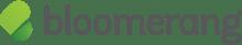 Bloomerang-Logo-Hor-RGB